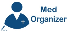 MedOrganizer
