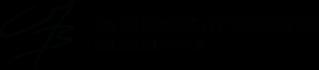 Belegris-Logo-Header_100