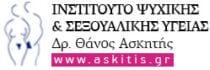 logo_greece