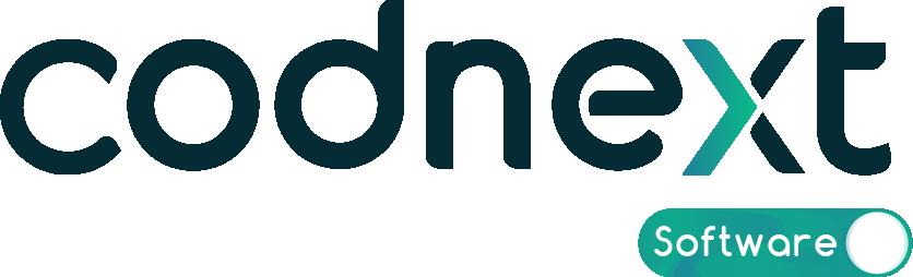 codnext